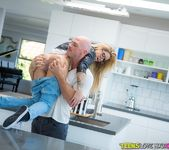 Jessa Rhodes - Bare It All - Teens Love Huge Cocks 6