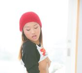 Alina Li - Head Bopper - Teens Love Huge Cocks 2