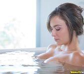 Celeste Star, Malena Morgan, Megan Salinas 4