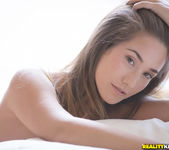 Malena Morgan, Eva Loria - Cute Couple - We Live Together 2