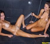 Malena Morgan, Dillion Harper - We Live Together 10