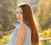 Dani Daniels, Emma Mae - Sweet Seductress - We Live Together 4