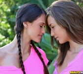 Malena Morgan, Sammie Rhodes, Tiffany Thompson 3