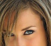 Maddy Oreilly, Malena Morgan, Megan Salinas 2