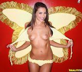 Celeste Star, Rilee Marks, Sammie Rhodes - Tits And Clits 2