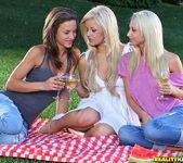 Adriana Sephora, Malena Morgan, Sammie Rhodes - Girl Play 4