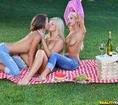 Adriana Sephora, Malena Morgan, Sammie Rhodes - Girl Play 8