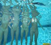 Hayden Hawkens, Malena Morgan, Sammie Rhodes, Sienna Splash 7