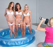 Jessi Andrews, Lux Kassidy, Malena Morgan, Sammie Rhodes 5