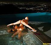 Celeste Star, Sammie Rhodes, Sarah Vandella - Night Cap 12