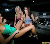 Lily Carter, Sammie Rhodes, Summer Brielle Taylor 5