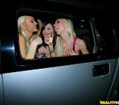 Lily Carter, Sammie Rhodes, Summer Brielle Taylor 7