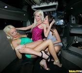 Lily Carter, Sammie Rhodes, Summer Brielle Taylor 8
