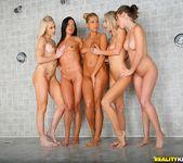 Alyssa, Capri, Alexis, Clara G, Lux, Sammie 6