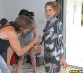Dylan Daniels, Elena Cole, Molly Cavalli, Natalie Nice 4