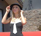 Madison Parker, Sammie Rhodes & Melissa Jacobs 3