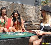 Madison Parker, Sammie Rhodes & Melissa Jacobs 6