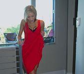 Nikki, Renee, Sammie Rhodes - Be My Valentine 2