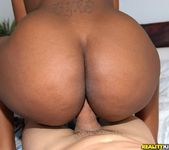 Charmaine - Sweet Ass - Round And Brown 7