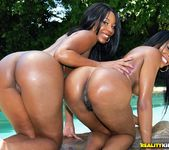 Eve Madison, Rane Revere - Double The Pleasure 3