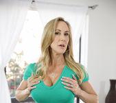 Brandi Love - Sexy Lady - Anilos 2