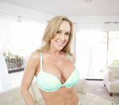 Brandi Love - Sexy Lady - Anilos 6