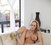 Brandi Love - Sexy Lady - Anilos 19