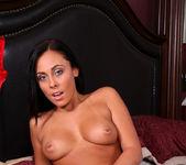 Gianna Nicole - Nubiles 4