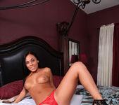 Gianna Nicole - Nubiles 11