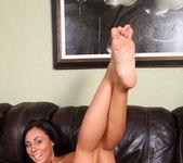Gianna Nicole - Nubiles 15
