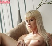 Alexa Wild - Karup's Private Collection 13