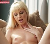 Alexa Wild - Karup's Private Collection 14