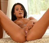 Lexi Dona - 21 Sextury 27