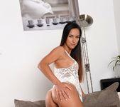 Victoria Sweet - 21 Sextury 3