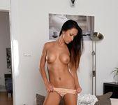 Victoria Sweet - 21 Sextury 8