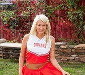 Laeyla Pryce - Karup's Hometown Amateurs 3