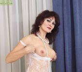 Melisa - Karup's Older Women 8