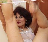 Melisa - Karup's Older Women 17