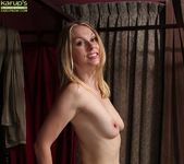Ava Michelle - Karup's Older Women 3