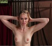 Ava Michelle - Karup's Older Women 5