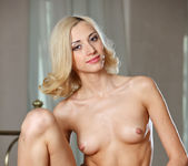 Intimacy - Carina J. - Femjoy 3