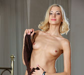 Intimacy - Carina J. - Femjoy 14
