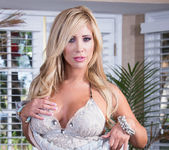 Tasha Reign - Neighbor Affair 3