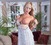 Tasha Reign - Neighbor Affair 4