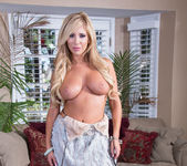 Tasha Reign - Neighbor Affair 5