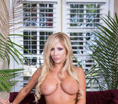 Tasha Reign - Neighbor Affair 10