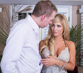 Tasha Reign - Neighbor Affair 12