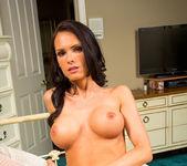 Jennifer Dark - Housewife 1 on 1 23