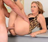 Julia Ann - My First Sex Teacher 19