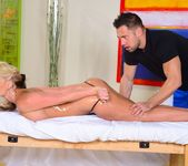 Phoenix Marie - My Naughty Massage 20